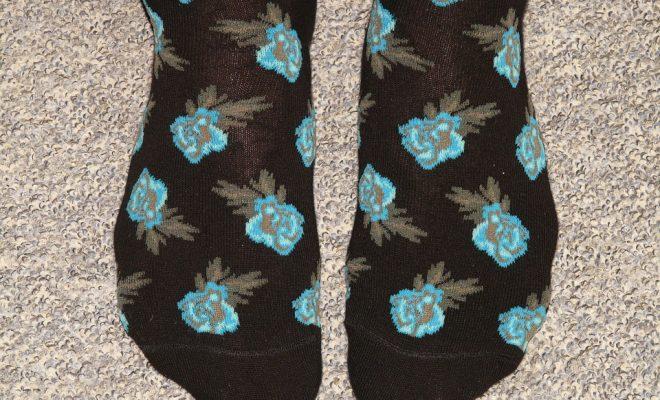 socks-16112_960_720