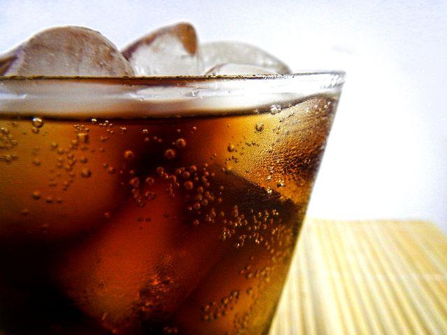 soft-drink-2741251__480