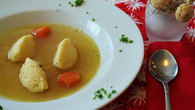soup-1256023_640