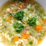 soup-1335168_960_720