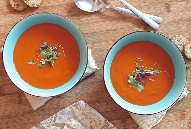 soup-1429735_640
