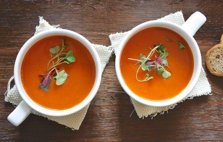 soup-1429793__340