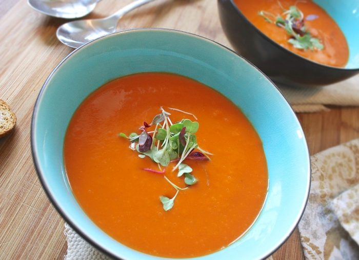 soup-1429797_960_720