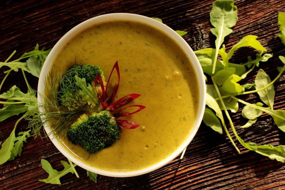 soup-1905734_960_720