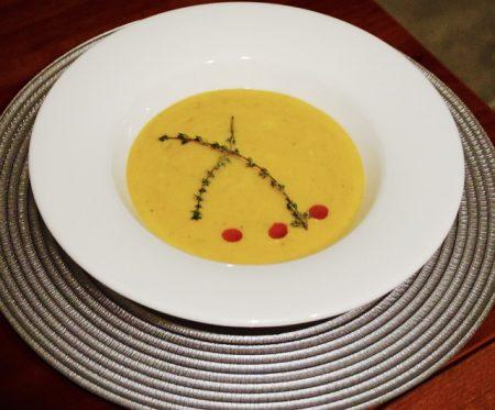 soup-2259652_640