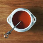 soup-2268278_960_720