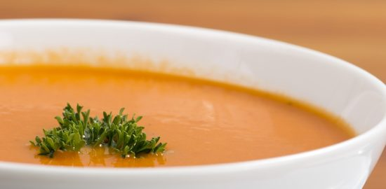 soup-2456608_960_720