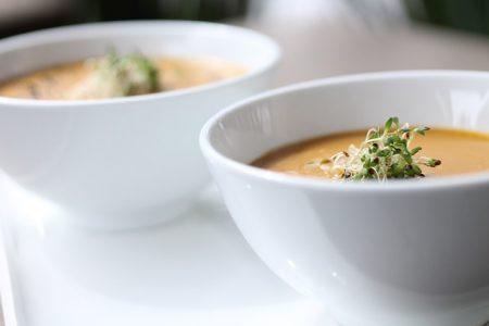 soup-2845552_640