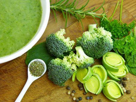 soup-2897649__480