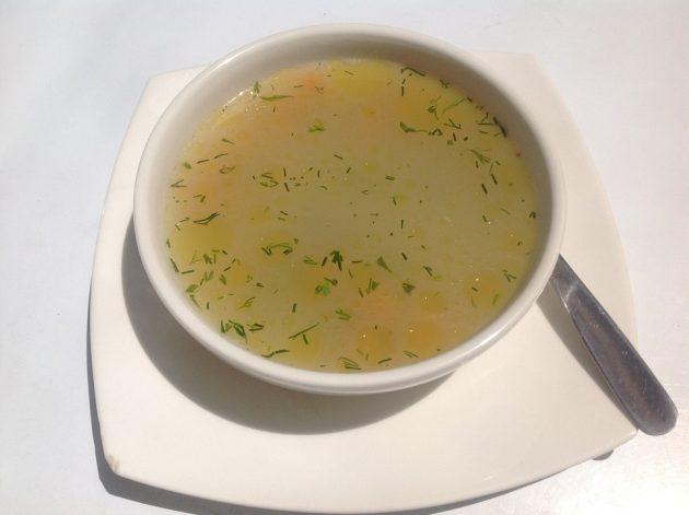soup-672388_960_720