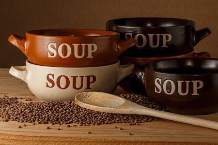 soup-bowl-425168_640