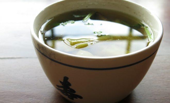 soup-gourd-2575769_960_720