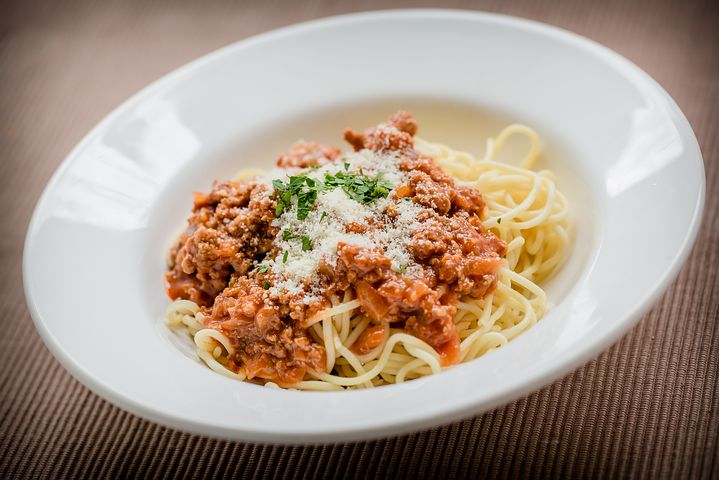 spaghetti-2696723__480