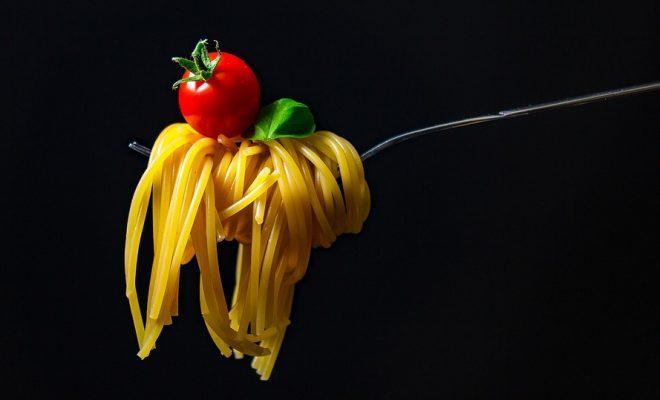 spaghetti-2931846_960_720