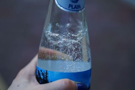 sparkling-water-546255__480