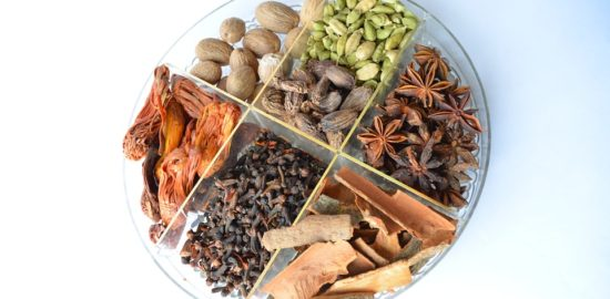 spices-389914_960_720