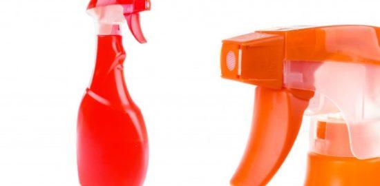 spray-bottle-1389004325MZv