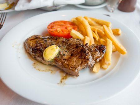 steak-2292901_640