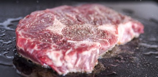 steak-2568056_960_720