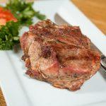 steak-2793872_960_720