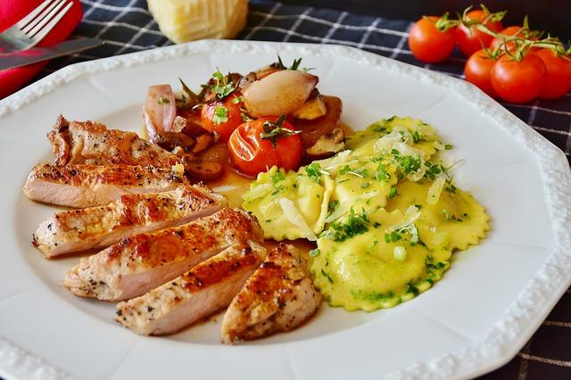 steak-3487001_640