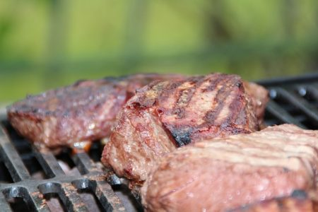 steak-353115_640 (1)