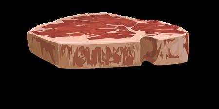 steak-575806__340