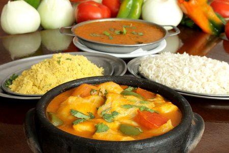 stew-1759394_640