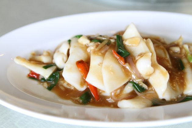 stir-fried-squid-906246_960_720