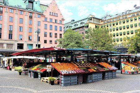stockholm-2971339_640
