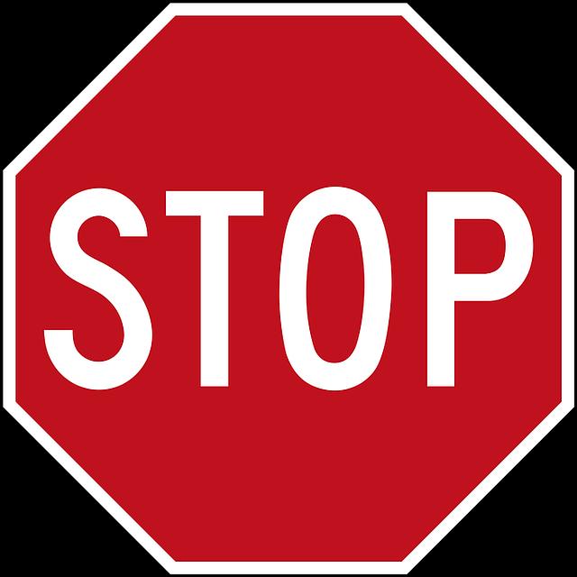 stop-1327126_640