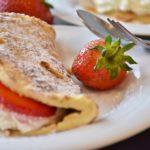 strawberries-1445830_960_720