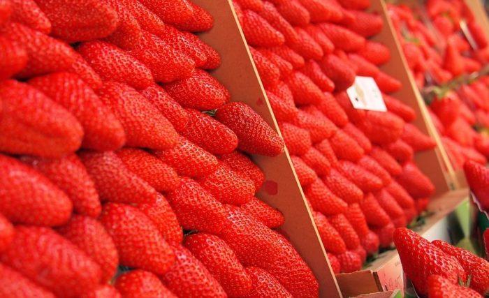strawberries-890382_960_720