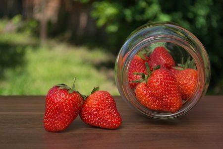strawberry-1959377_640