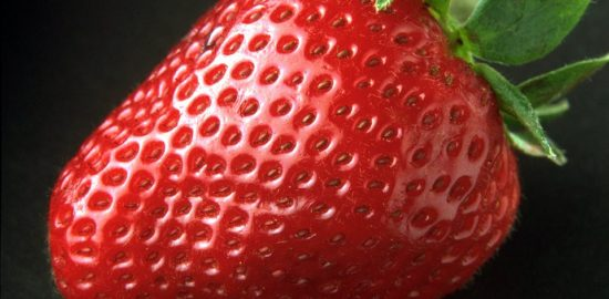 strawberry-82529_960_720