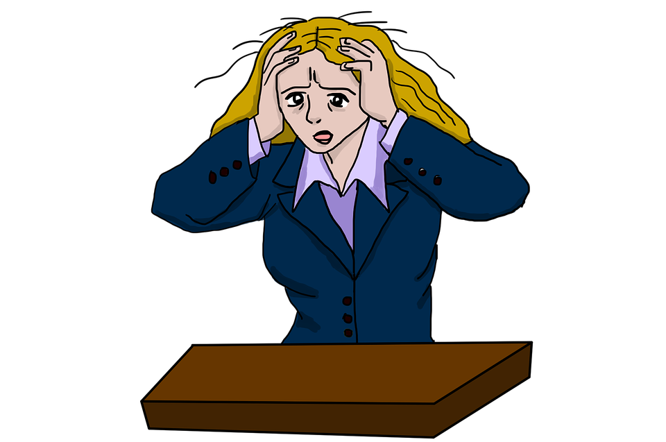 stressed-woman-3308283_960_720