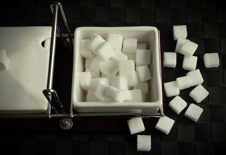 sugar-1092668_640 (2)