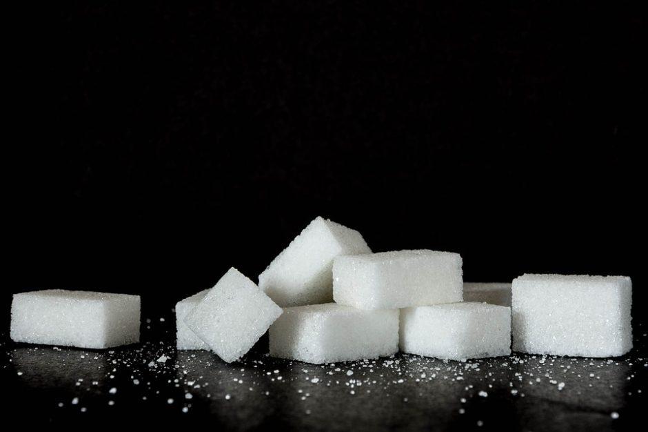 sugar-2263618_960_720