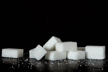 sugar-2263618__340
