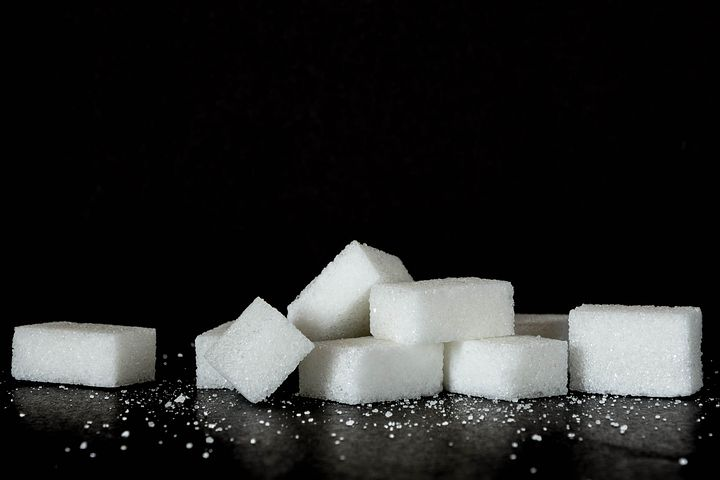 sugar-2263618__480