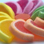 sugar-3485430_960_720