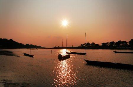 sunset-169925__480