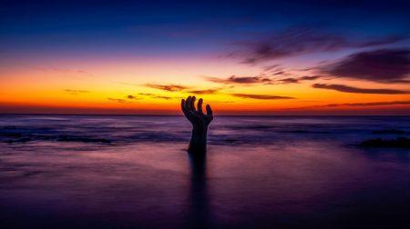 sunset-3147944_640