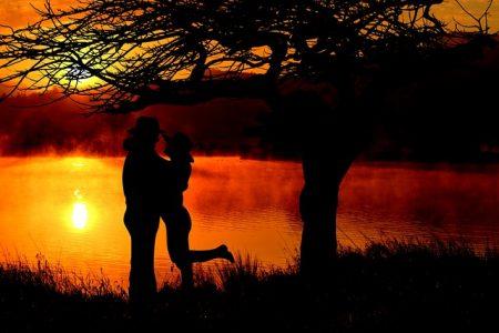 sunset-3204524_640