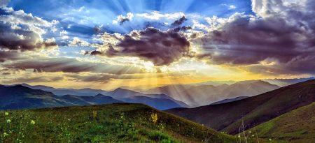 sunset-3325080_640