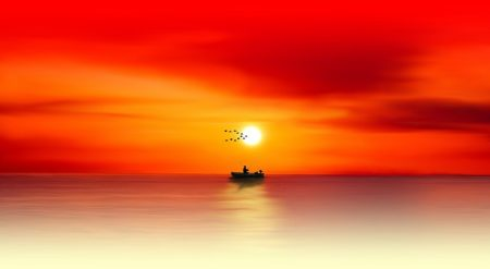 sunset-3331503_640