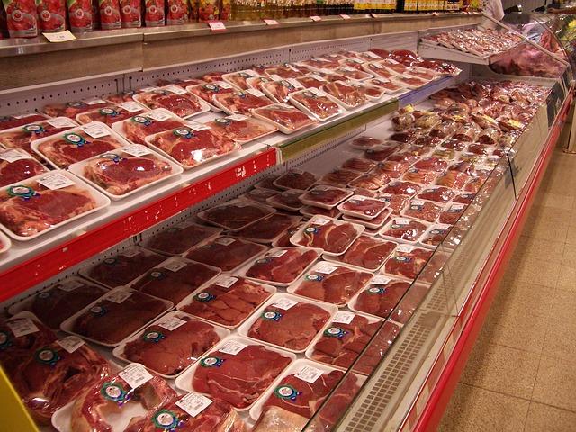 supermarket-109863_640