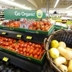 supermarket-2399813_960_720