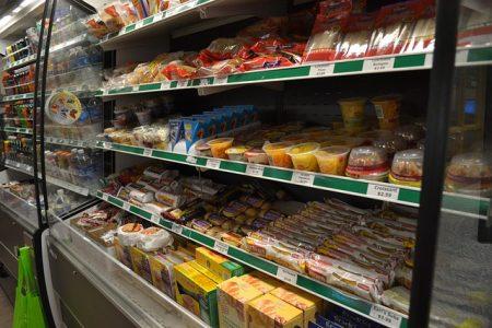 supermarket-715391_640