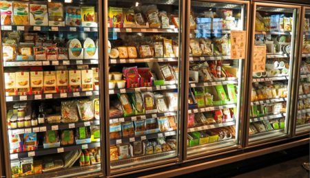 supermarket-949912_1280